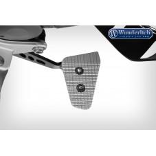 WUNDERLICH BMW Extension de levier de frein Wunderlich 26232-001 Boutique en Ligne