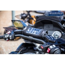 WUNDERLICH BMW Sacoche de guidon BarBag MEDIA 20890-100 Boutique en Ligne