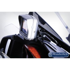 WUNDERLICH BMW Wunderlich - Support pour système de navigation 21170-000 Boutique en Ligne