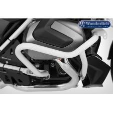 WUNDERLICH BMW Wunderlich Arceau de protection moteur VA - blanc 26442-204 Boutique en Ligne