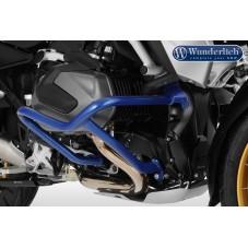 WUNDERLICH BMW Wunderlich Arceau de protection moteur VA 26442-005 R 1250 GS