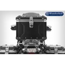 WUNDERLICH BMW Wunderlich Topcase »EXTREME« - noir 30167-402 Boutique en Ligne