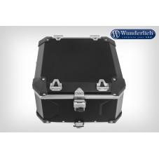 WUNDERLICH BMW Top-case Wunderlich »EXTREME« 30167-402 Boutique en Ligne