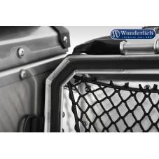 WUNDERLICH BMW Ensemble de coffres Wunderlich »EXTREME« 30167-302 Boutique en Ligne