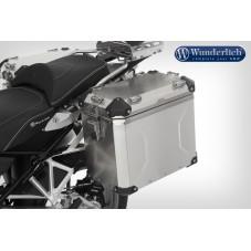 WUNDERLICH BMW Ensemble de coffres Wunderlich »EXTREME« 30167-300 Boutique en Ligne
