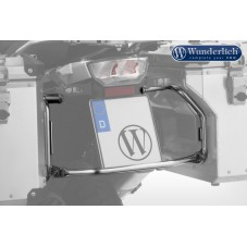 WUNDERLICH BMW Wunderlich Porte-bagages »EXTREME« R 1200/1250 GS LC 30167-001 Boutique en Ligne