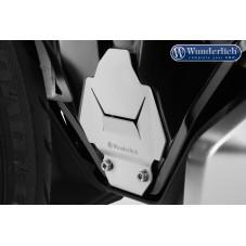 WUNDERLICH BMW Protection du carter moteur - argent 42770-000 Boutique en Ligne