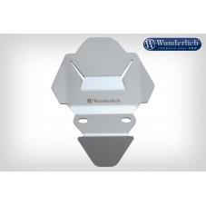 WUNDERLICH BMW Wunderlich Protection du carter moteur 42770-000 Boutique en Ligne