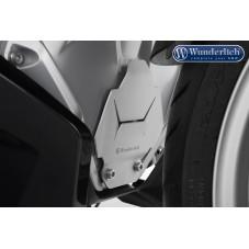 WUNDERLICH BMW Wunderlich Protection de bâti moteur 42770-100 R 1250 RT