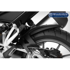 WUNDERLICH BMW Protection roue arrière »EXTREME« 34351-200 Boutique en Ligne