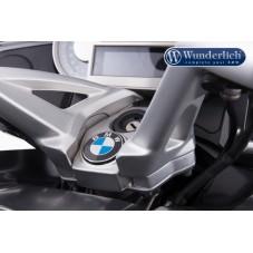 WUNDERLICH BMW Rehausse de guidon pour K 1600 45020-001 Boutique en Ligne