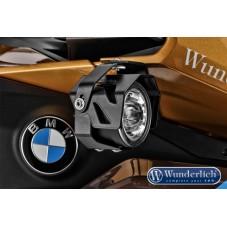 WUNDERLICH BMW Phares supplémentaires LED ATON S 1000 XR - noir 28341-002 Boutique en Ligne