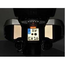 WUNDERLICH BMW Film réflecteur K1600GT / GTL & R1200RT Lc / R1250RT 35550-000 Boutique en Ligne