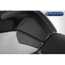 WUNDERLICH BMW Kit pads pour réservoir 5 pièces - noir 32570-102 Boutique en Ligne
