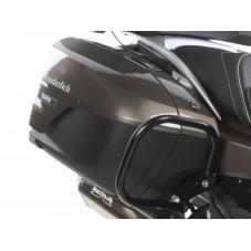 WUNDERLICH BMW Film protecteur pour coffres / valises K 1600 GT - transparent 42630-000 Boutique en Ligne
