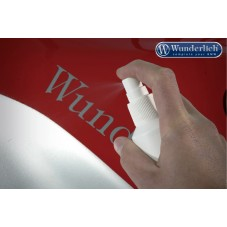 WUNDERLICH BMW Film universel (à installer soi-même) 20 cm x 30 cm 28240-000 Boutique en Ligne