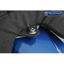 WUNDERLICH BMW Wunderlich Sacoche de réservoir »ELEPHANT SPORT« 20602-302 Boutique en Ligne