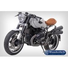 WUNDERLICH BMW Ruban de protection thermique Silent Sport, 10 m 44260-102 Boutique en Ligne