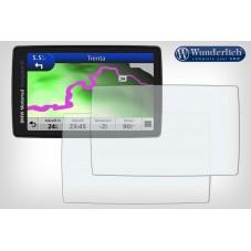 WUNDERLICH BMW Protection d'écran pour Navigator VI 45192-200 Boutique en Ligne