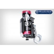 WUNDERLICH BMW Wunderlich porte-boisson VARIO 43581-002 Boutique en Ligne