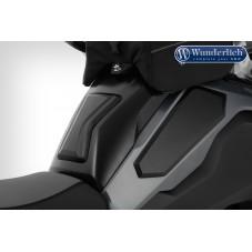 WUNDERLICH BMW Protection de réservoir 3 pièces - noir 28071-000 F 750 GS (2018 -)