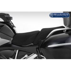 WUNDERLICH BMW Housse de siège »COOL COVER« 42721-113 R 1200 RT LC (2014 - )