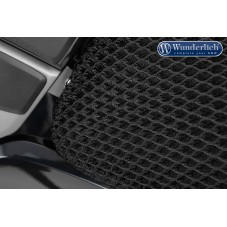 WUNDERLICH BMW Housse de siège »COOL COVER« 42721-112 R 1200 RT LC (2014 - )