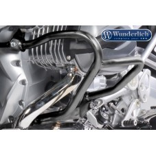 WUNDERLICH BMW Pare-cylindre - noir 26440-602 R 1200 GS LC (2013 - 2016)