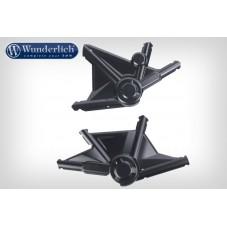 WUNDERLICH BMW Wunderlich Protection de cadre »SPIDER« 42740-002 Boutique en Ligne