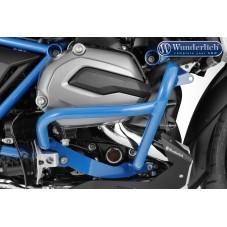 WUNDERLICH BMW Wunderlich Pare-cylindre 26440-606 Boutique en Ligne