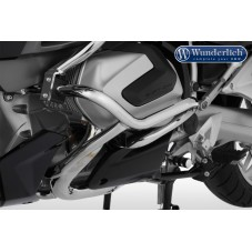 WUNDERLICH BMW ARCEAU DE PROTECTION MOTEUR POUR R 1250 RT - chromé 20381-003 Boutique en Ligne