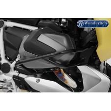 WUNDERLICH BMW Arceau de sécurité moteur »SPORT« - noir 31740-302 R 1250 GS