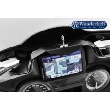 WUNDERLICH BMW Kit de sécurité GPS pour R1200/1250 RT LC pour Navigator 4 - 5 et VI - noir 21170-402 Boutique en Ligne