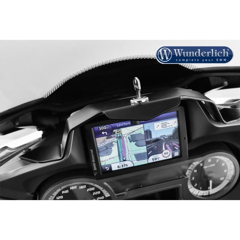 WUNDERLICH BMW Wunderlich Kit de sécurité GPS pour R1200/1250 RT LC pour Navigator VI 21170-402 Boutique en Ligne