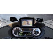 WUNDERLICH BMW Verrouillage électrique du GPS pour R1200/1250 RT LC pour Navigator 4 - 5 et VI 16100-400 Boutique en Ligne