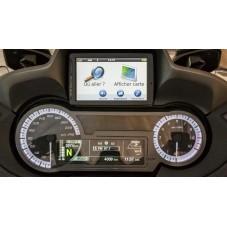 WUNDERLICH BMW Protection antivol électrique du GPS pour R1200/1250 RT LC pour Navigator 4 - 5 et VI 16100-400 Boutique en Ligne