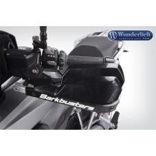 WUNDERLICH BMW Protège-mains Barkbusters 27600-202 Boutique en Ligne
