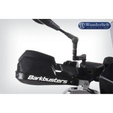 WUNDERLICH BMW Protège-mains Barkbusters - noir 27600-202 Boutique en Ligne