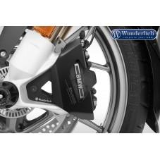 WUNDERLICH BMW Caches d´étriers de freins Kit - Ensemble - noir 41980-002 Boutique en Ligne