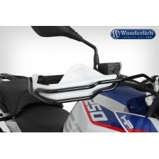 WUNDERLICH BMW Hepco&Becker Protège-poignée pour la R 1250 GS - gauche et droite - noir 26444-002 R 1250 GS