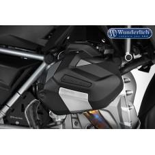 WUNDERLICH BMW Protections couvre culasse et de cylindre »EXTREME« - noir 35613-002 Boutique en Ligne