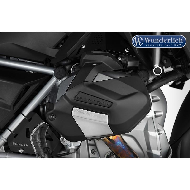 WUNDERLICH BMW Wunderlich Protections couvre culasse et de cylindre »EXTREME« 35613-002 Boutique en Ligne