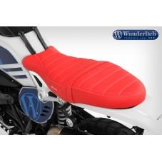 WUNDERLICH BMW Wunderlich Selle »AKTIVKOMFORT« - d'une seule pièce - orange 44118-004 Boutique en Ligne