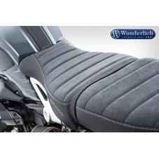 WUNDERLICH BMW Selle conducteur »AKTIVKOMFORT« - Solo - noir 44118-102 Boutique en Ligne