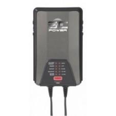 WUNDERLICH BMW Chargeur de batterie avec fonction Canbus BMW + Cable de Connexion Rapide SC38 PLUS Boutique en Ligne