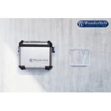 WUNDERLICH BMW Wunderlich Support mural pour système de coffres R 1200/1250 GS Adv. 44901-300 Boutique en Ligne