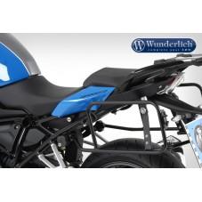 WUNDERLICH BMW Ensemble porte-bagages Hepco & Becker avec fixation QuickLock 35200-102 Boutique en Ligne