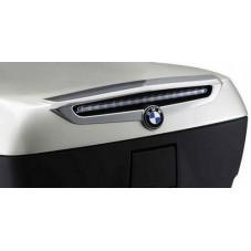 WUNDERLICH BMW Feu de stop supplémentaire BMW pour top-case 77518520044 Boutique en Ligne