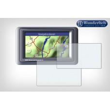 WUNDERLICH BMW Film de protection d'écran pour Navigator IV 45192-000 Boutique en Ligne