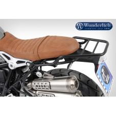 WUNDERLICH BMW Porte-paquets tubulaire 31742-202 Boutique en Ligne